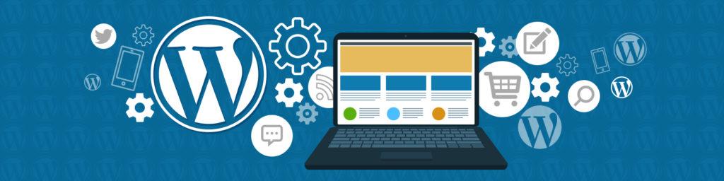WordPress nedir? Avantajları ve Dezavantajları