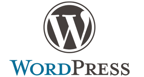 Использование ЦП в Wordpress