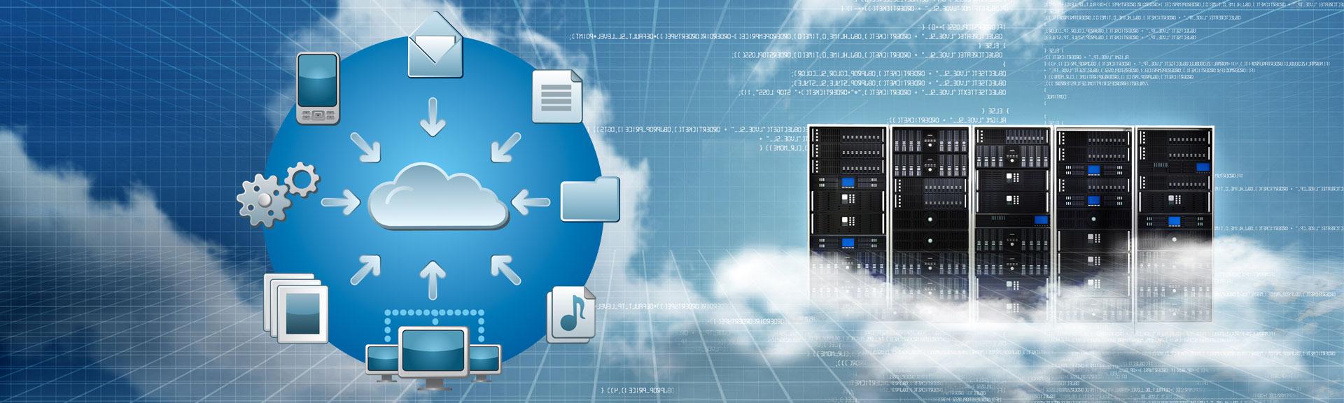 Что такое выделенный сервер и как оно работает?